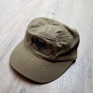 Concept One Combat Style Hat. Brand New Conditon!